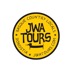 jwatours